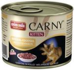Animonda Carny Kitten Mix 200g