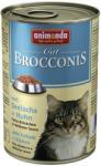 Animonda Brocconis Cat Cod & Chicken Tin 400g