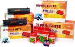 Print-Rite Toner imprimanta Print-Rite compatibil echivalent Canon 2785B002AA (1331026300)