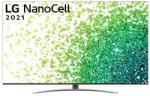 LG NanoCell 65NANO886