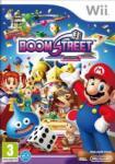 Nintendo Boom Street (Wii)