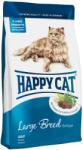 Happy Cat Supreme Fit & Well Adult XL - Rabbit & Lamb 4kg