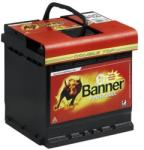 Banner Power Bull 55Ah EN 480A
