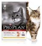 PRO PLAN Adult Chicken & Rice 1,5kg