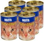 Bozita Chicken Tin 410g