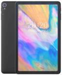 Alldocube iPlay 40 10.4 128GB 4G LTE Tablet PC