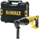DEWALT DCH133NT-XJ