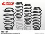 EIBACH Set suspensie, arcuri elicoidale EIBACH E10-75-010-03-22