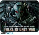 ABYstyle Warhammer 40K