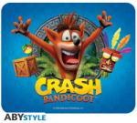 ABYstyle Crash Bandicoot