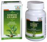 Goodcare Stress Guard - 60db