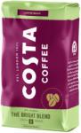 Costa Bright Blend boabe 1kg