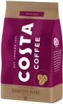 Costa Signature Blend Dark Roast boabe 500g