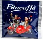 Lucaffé Lucaffé Blucaffe, E. S. E pod, 150 db (Blucaffe podová káva 150ks)