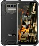 OUKITEL WP9 128GB 6GB RAM Dual Telefoane mobile