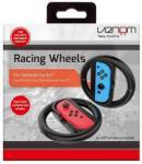 Nintendo VENOM Racing Wheels (VS4794)