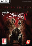 2K Games The Darkness II [Limited Edition] (PC)