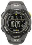 Timex T5J391 Часовници
