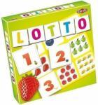 TACTIC Детска настолна игра Tactic -Lotto (52677)