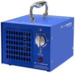 OZONEGENERATOR Blue 10000