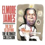The Sky Is Crying: The Ultimate Collection (Elmore James) (CD / Box Set)