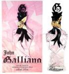 John Galliano John Galliano EDT 60ml Parfum