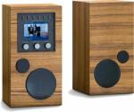 Como Audio Amico Stereo SET