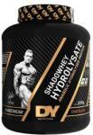 Dorian Yates Nutrition Shadowhey Anabolic Hydrolysate 2.27kg