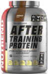 Nutrend After Training Protein 2250g