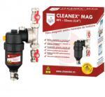 Filtru antimagnetita Cleanex Mag HF1 3/4 (CLEANEXHF134)