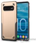 Gigapack Defender Samsung Galaxy S10
