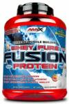 Amix Nutrition Proteine Whey Pure Fusion 2300g