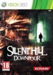 Konami Silent Hill Downpour (Xbox 360) Software - jocuri