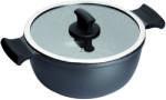 INOXIBAR Absolut Black Range 20cm (18160)