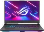 ASUS ROG Strix G513QM-HF070 Преносими компютри