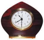 Glasstex KR 8120С Часовници