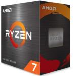 AMD Ryzen 7 5700G 8-Core 3.8GHz AM4 Procesor