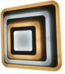 Avide Nansy ADO3S-92W-NAN-2.4G