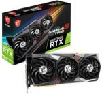MSI RTX 3080 10GB GDDR6X 320bit (RTX 3080 GAMING Z TRIO 10G LHR) Placa video