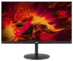 Acer Nitro XV252QF (UM.KX2EE.F01) Monitor