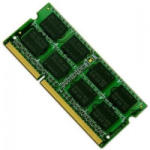 GOODRAM 1GB DDR3 1333MHz GR1333S364L9/1G