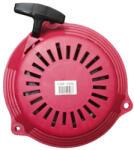 Campion CMP-0406 Generator