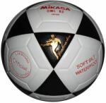 Mikasa Minge de fotbal Mikasa SWL62