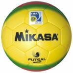 Mikasa Minge de fotbal Mikasa FL450-Y