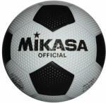 Mikasa Minge de fotbal Mikasa 3339
