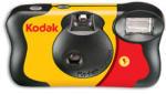 Kodak Fun Flash Aparat foto analogic
