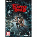 Iceberg Trapped Dead (PC) Software - jocuri