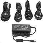 Startech. com univerzális hálózati töltő adapter 12V (SVA12M5NA)
