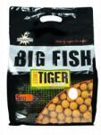 Dynamite Baits Boilies DYNAMITE BAITS Big Fish Sweet Tiger & Corn 15mm 5kg (DY1535)
