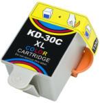 Kodak Cartus imprimanta color pt Kodak 30XL Kodak ESP C100 C110 C300 C310 C315 tricolor